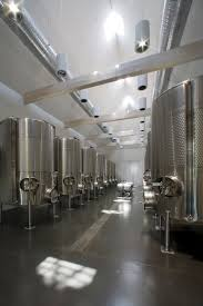 boxwood winery u2014 jacobsen architecture llc