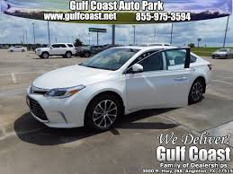 toyota inventory cars for sale new toyota vehicles angleton tx gulf coast toyota