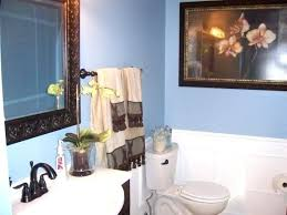 brown and white bathroom ideas white and blue bathroom decor bathroom ideas blue and brown blue