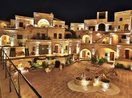 10 best goreme hotels hd photos reviews of hotels in goreme turkey