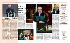 Images Of The Irish Flag Thomas F Meagher Foundation Promoting Pride In And Respect For