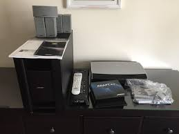 bose lifestyle 25 home theater system bose lifestyle 48 home theatre system in doncaster south