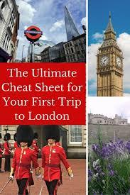best 25 travel to uk ideas on visit visit uk