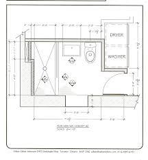 flagrant plan ada bathroom dimensions amsglobal master bathroom
