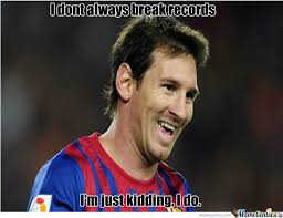 Special Meme - special meme for c ronaldo fans by bizarre meme center