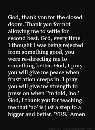 the 25 best closed doors ideas on thank you god