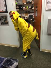 hazmat suit halloween costume trail mix halloween costume contest submissions group 4
