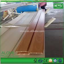 revetements muraux bois prix pas cher anti uv étanche bois plastique composite revêtement