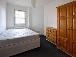 chambre d h es londres photos des chambres à londres chambre en londres