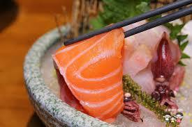 hyg駭a cuisine 超鮮 活體龍蝦套餐 一次享受20多種活體海鮮 鮑魚 龍蝦 生蠔 烤物