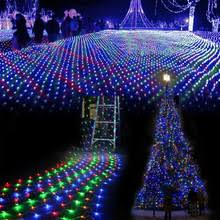 popular net fairy lights buy cheap net fairy lights lots from