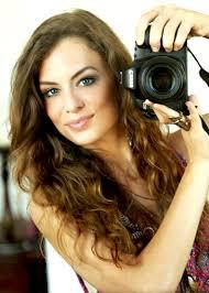 Wedding Photographer Dallas Dallas Wedding Photographer Destination Wedding Photographer