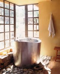 Tranquil Bathroom Ideas by Bathroom Tokyo And Kyoto K Birthday March Japanese Style Bathtub