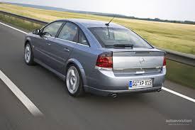 opel astra 2005 sport opel vectra gts specs 2005 2006 2007 2008 autoevolution