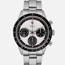 rolex black friday sale 1969 rolex u0027paul newman u0027 daytona reference 6241 u2013 hodinkee shop