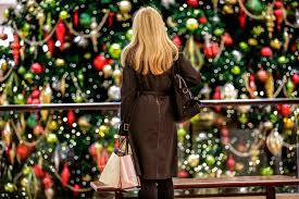 black friday christmas tree christians commercialization and holiday distractions u2013 northern