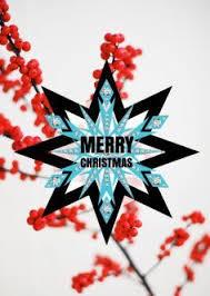 christmas card size 148 x 210 mm tonomatograph templates