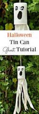 1000 images about halloween on pinterest diy halloween costumes