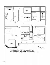 security guard house floor plan security guard house floor plan new house layout plans the latest