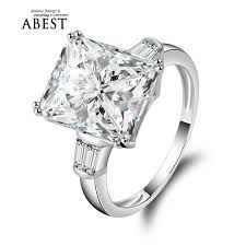 western style wedding rings popular western style rings for buy cheap western style