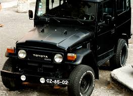 icon fj45 file black toyota land cruiser 40 series jpg wikimedia commons