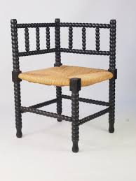 Cheap Bedroom Chairs Furniture Elegant Bobbin Chair For Classic Armchair Design Ideas