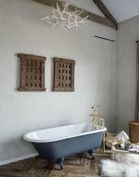 bathroom 2017 lighting bathroom neutral bathroom colors elegant