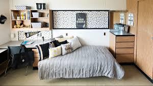 housing u0026 residence life university of idaho