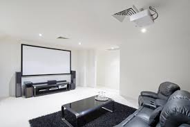 home theatre installation coupons amp deals near tampa fl