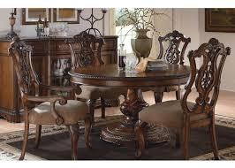 Legacy Dining Room Furniture Formal Dining Room U2013 Raufurniture Com