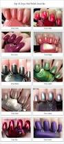 best 25 zoya nail polish reviews ideas on pinterest zoya