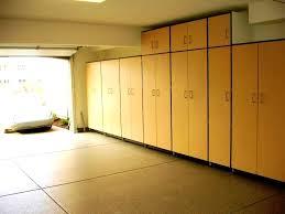 apartments tasty making storage cabinet decor and designs design marvelous garage cabinet design plans storage cabinets plans hd version