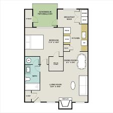 huntington apartments rentals morrisville nc apartments com