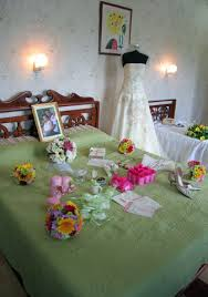 used wedding decorations for sale best bridal to buy sell used wedding accessories