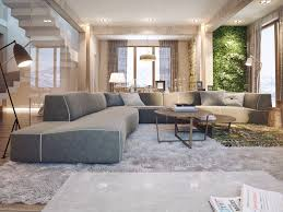 rich home interiors interior design to nature rich wood themes and indoor