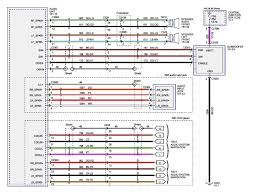 nissan altima 2015 stereo ford focus radio wiring diagram complete wiring diagram