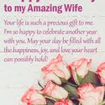 birthday cards for wife fugs info