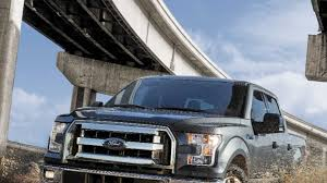 ford f150 fuel mileage more per gallon ford f 150 fuel economy improves with all