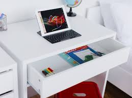 Childrens Bedroom Furniture New Zealand Writing Desks For Sale In New Zealand Best Home Furniture Decoration