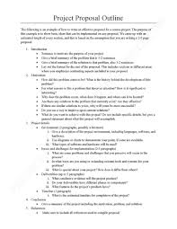 Business Lease Proposal Template Consulting Proposal Template Doc It Resume Cover Letter Sample