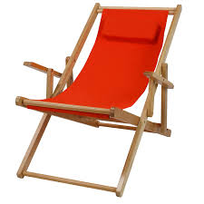 Canvas Deck Chair Plans Pdf by Amazon Com Sling Chairs Patio Lawn U0026 Garden