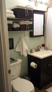 Small Bathroom Shelves Ideas Colors Bathroom Towel Storage Bathroom Ideas Pinterest Bathroom