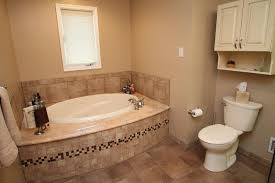 bathroom remodeling designs choosing the right design style and materials for your bathroom