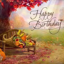 18 best birthday ecards images on pinterest ecards birthday