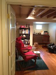 basement drywall basements and ceilings