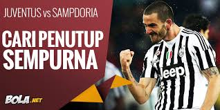 Bola Net Prediksi Juventus Vs Sdoria 14 Mei 2016 Bola Net
