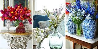 most beautiful flower arrangements beautiful flowers beautiful flower arrangements beautiful flower bouquet wallpaper