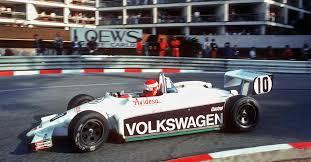 formula 3 volkswagen motorsport formula racing volkswagen in circuit