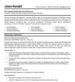 Construction Foreman Resume Examples by Construction Foreman Resume Sample Civil General Job Description