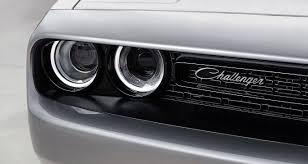 Dodge Challenger 2016 - 2016 dodge challenger srt hellcat the most powerful muscle car ever